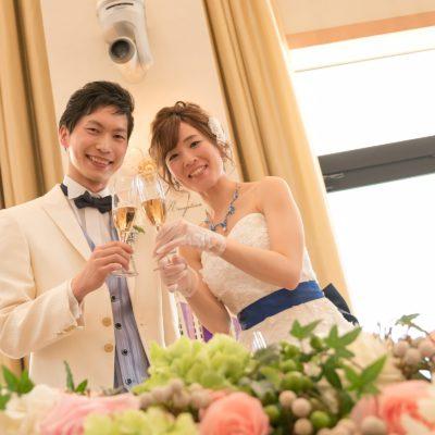 TATSUYA&HONAMI