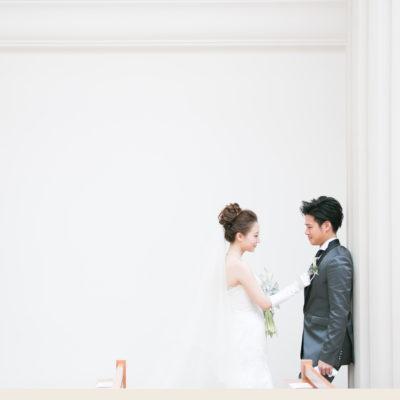YOICHI &AMI