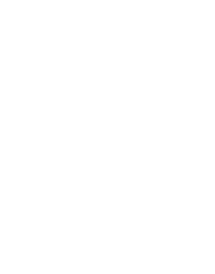 VILLA GRANDIS WEDDING RESORT